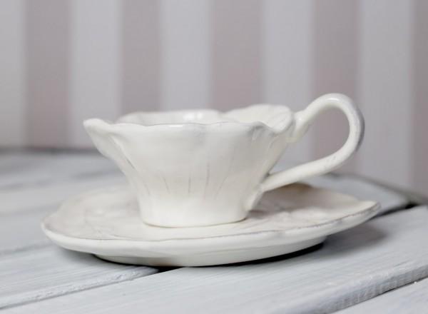 Julia Kaffeetasse