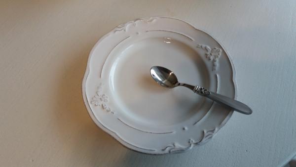 Tami Salatteller-Dessertteller