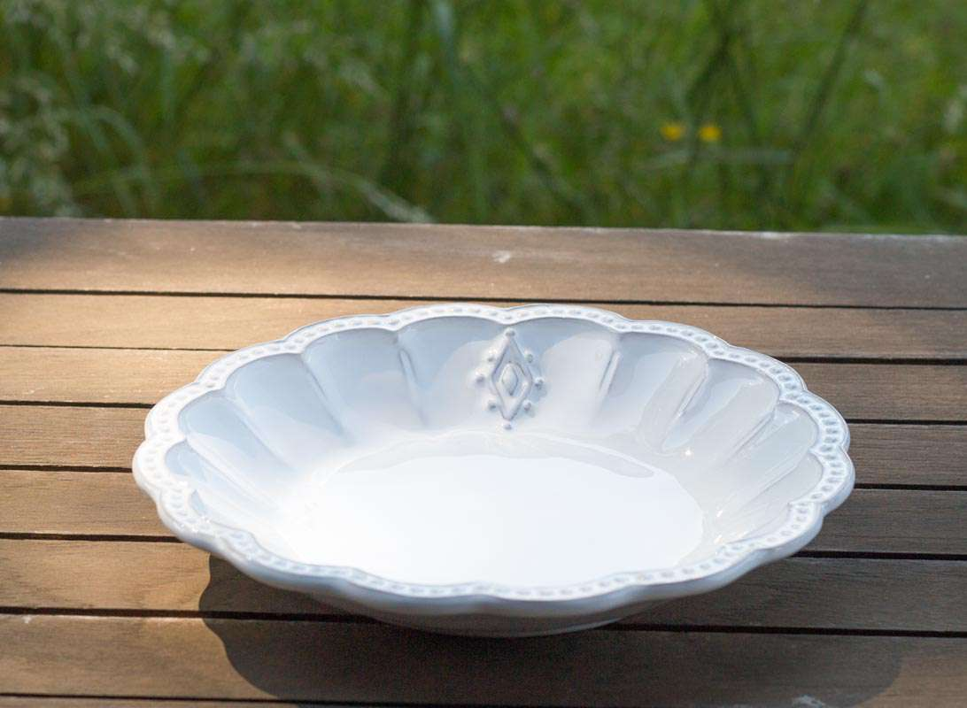 landhaus geschirr creme top geschirr geschirr vase in geschirr keramik geschirr creme with. Black Bedroom Furniture Sets. Home Design Ideas