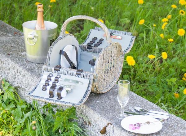 Picknickkorb Belchen